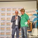 swatch-touch-zero-one-pressekonferenz-in-klagenfurt_5399