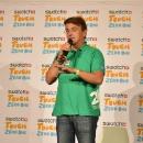 swatch-touch-zero-one-pressekonferenz-in-klagenfurt_5408