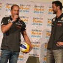 swatch-touch-zero-one-pressekonferenz-in-klagenfurt_5413