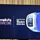 swatch-touch-zero-one-pressekonferenz-in-klagenfurt_5415