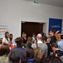 swatch-touch-zero-one-pressekonferenz-in-klagenfurt_5417
