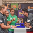 swatch-touch-zero-one-pressekonferenz-in-klagenfurt_5421