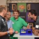 swatch-touch-zero-one-pressekonferenz-in-klagenfurt_5424