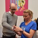 swatch-touch-zero-one-pressekonferenz-in-klagenfurt_5428