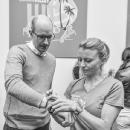 swatch-touch-zero-one-pressekonferenz-in-klagenfurt_5429