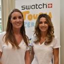 swatch-touch-zero-one-pressekonferenz-in-klagenfurt_5431