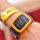 swatch-touch-zero-one-pressekonferenz-in-klagenfurt_5433