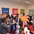 swatch-touch-zero-one-pressekonferenz-in-klagenfurt_5435