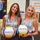 swatch-touch-zero-one-pressekonferenz-in-klagenfurt_5442