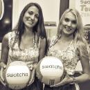 swatch-touch-zero-one-pressekonferenz-in-klagenfurt_5443