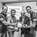 swatch-touch-zero-one-pressekonferenz-in-klagenfurt_5444