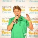 swatch-touch-zero-one-pressekonferenz-in-klagenfurt_5465