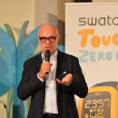 swatch-touch-zero-one-pressekonferenz-in-klagenfurt_5473