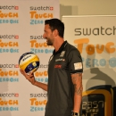 swatch-touch-zero-one-pressekonferenz-in-klagenfurt_5492