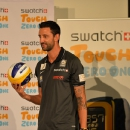 swatch-touch-zero-one-pressekonferenz-in-klagenfurt_5495