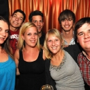 Papito Club Openning - 02