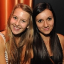 Papito Club Openning - 05