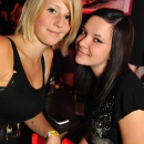 Papito Club Openning - 06