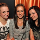 Papito Club Openning - 08