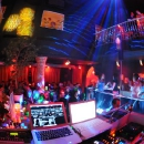Papito Club Openning - 28