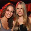 Papito Club Openning - 34