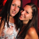 Papito Club Openning - 49