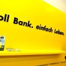 Eroeffnung Treff Bank Eberndorf - 01