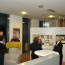 Eroeffnung Treff Bank Eberndorf - 05