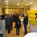 Eroeffnung Treff Bank Eberndorf - 06