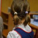 kindergartenoktoberfest-1018