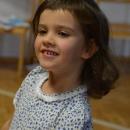 kindergartenoktoberfest-1020