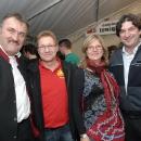 Hoellenfeuerparty Mittlern 2012 mit Egon7 - 04