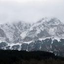 Ski Opening Schladming 2012 - 01