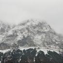 Ski Opening Schladming 2012 - 02