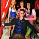 Dirndl meets Lederhosn 2012 - 01