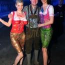Dirndl meets Lederhosn 2012 - 02