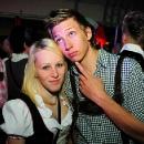Dirndl meets Lederhosn 2012 - 05