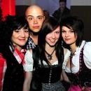 Dirndl meets Lederhosn 2012 - 28