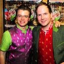 Dirndl meets Lederhosn 2012 - 72