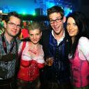 Dirndl meets Lederhosn 2012 - 125