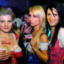 Dirndl meets Lederhosn 2012 - 127