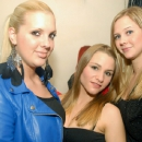 saturday-night-in-klagenfurt12