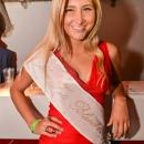 miss-fete-blanche-2014-7159