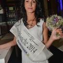 miss-fete-blanche-2014-7230