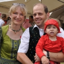 Salamifest Eberndorf 2011