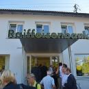 Eroeffnung Treff Bank Gallizien - 13