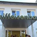 Eroeffnung Treff Bank Gallizien - 14