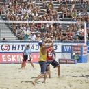 beachvolleyball-em-klagenfurt-2013_05