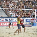 beachvolleyball-em-klagenfurt-2013_06