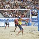 beachvolleyball-em-klagenfurt-2013_09